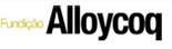 AlloyCoq